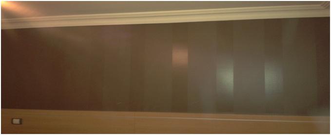 C mo puedo decorar mi casa foro pintura casa for Como puedo decorar mi casa