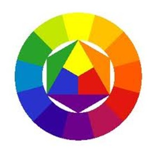 ¿Cómo hago yo mis propios colores para pintar mi casa?