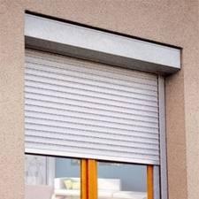 Quiero pintar persianas de aluminio, ¿qué debo hacer?