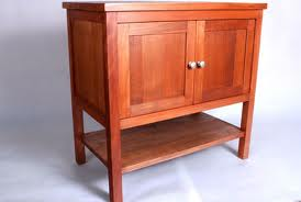 Quiero reparar y decorar un mueble antiguo c mo lo hago - Reparar muebles antiguos ...